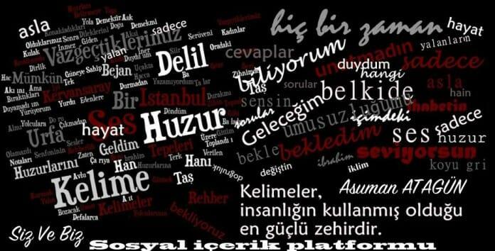 koyugri copy