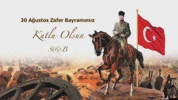 bayramzafersb