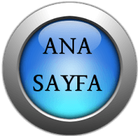 buton anasayfa