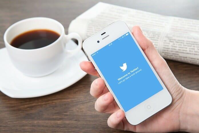 Twitter kullanım kılavuzu
