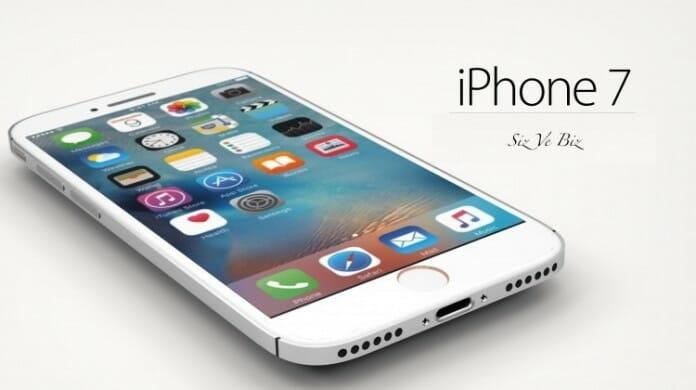 iphone7-k