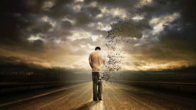 Gölgesinde Huzur Bulduğum Çınarım- Babam!