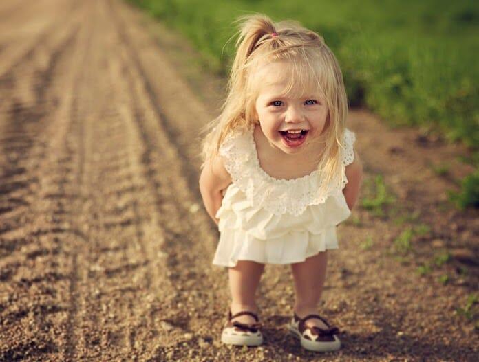 Mutlu Çocukların Mutsuz Çocuklukları