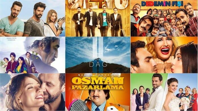2016-en-iyi-filmler-kapak