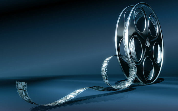 film-secimi-2