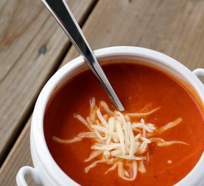 tomato soupjpg