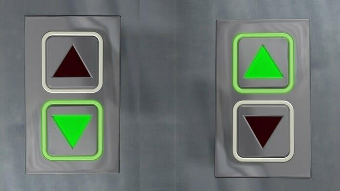 asansor bilgilendirme