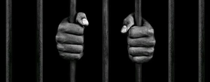 en inanilmaz hapisten kacis hikayesi blog sayfa resim