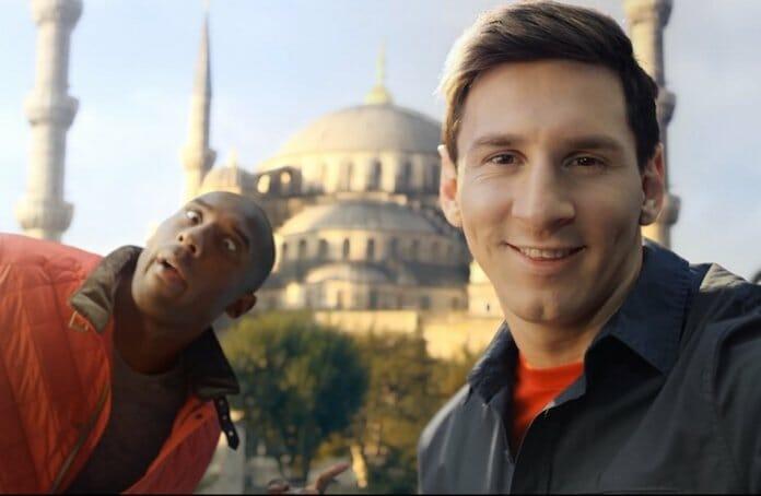 istanbul-mutlu-k