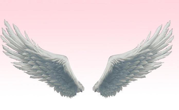 melekkanadı
