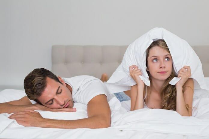 tek yastık