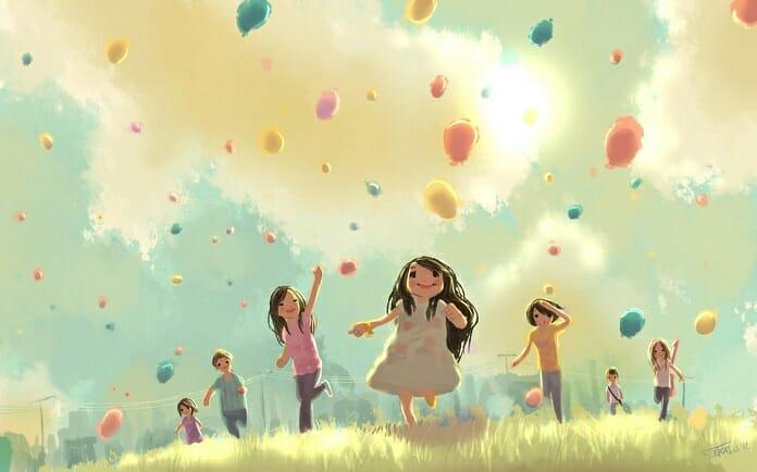 11_-Dünyanın-Bütün-Çocuklarına-Karşı-Yazılmıştır