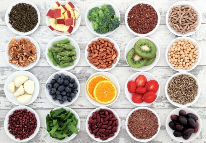 kanser iyi gelen bitkisel tedavi