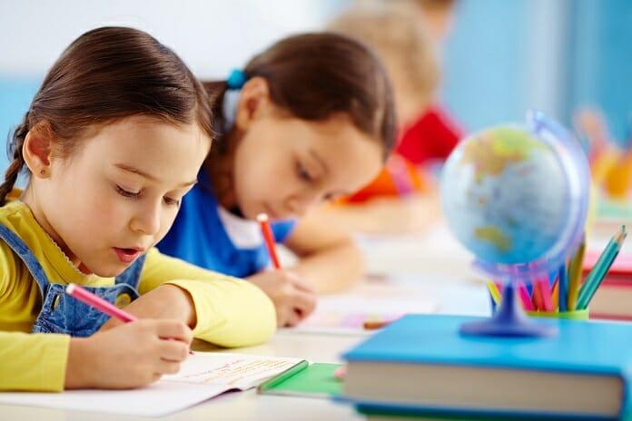 okul-döneme-velilere-öneriler