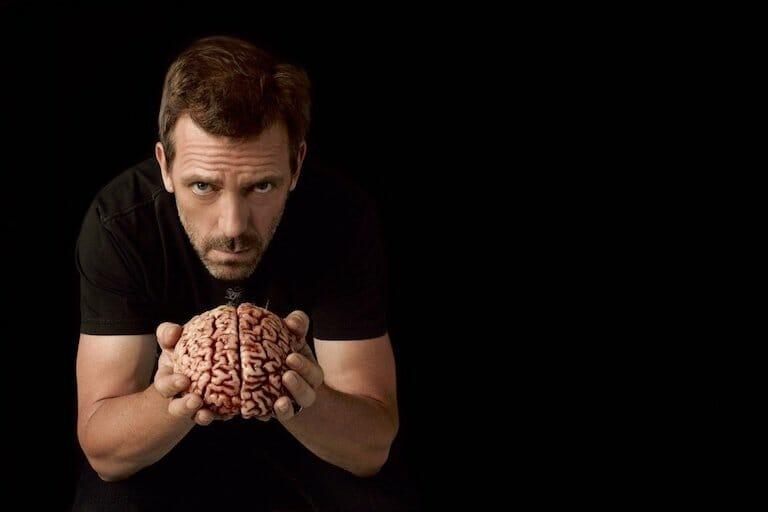 beynim firarda