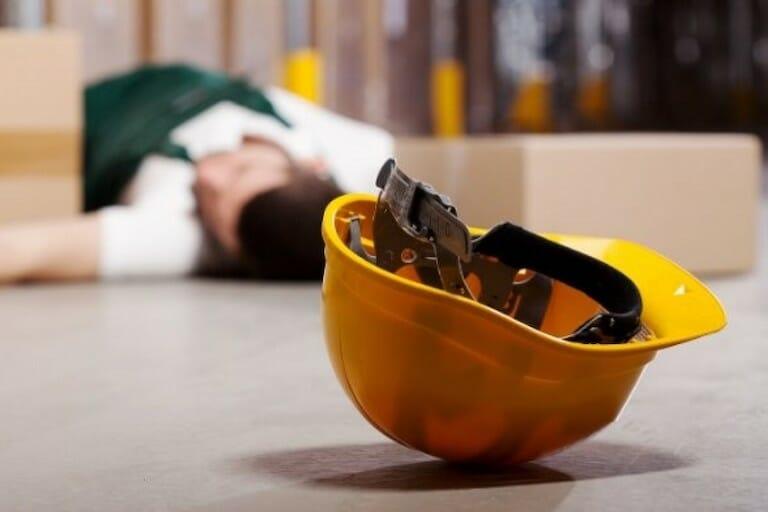 iş-kazaları-azalıyor