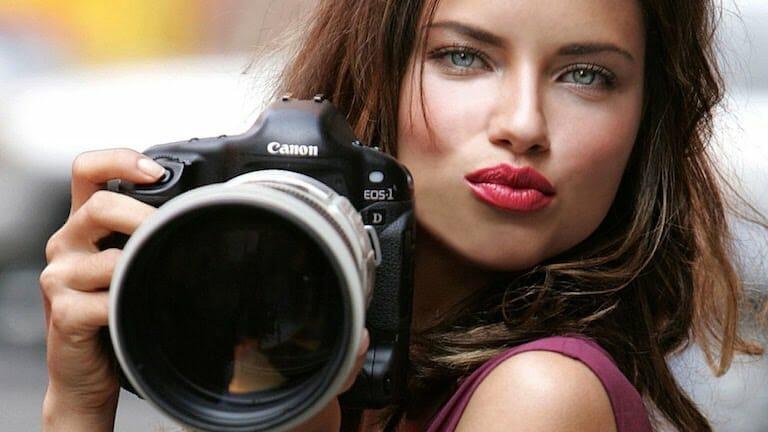 fotografçılık