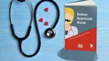 Tıp, Sağlık Ve Edebiyat