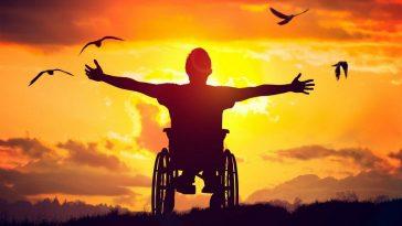 Engelliler İçin Sosyal İçerik Platformu engellilerdostu.com