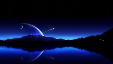 Gece Yarısı