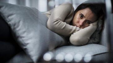Depresyon İle Yaşamak