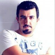 Eren YÜCE kullanıcısının profil fotoğrafı