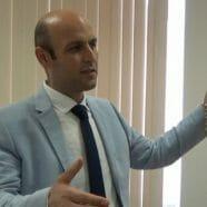 Doç. Dr. Cengiz IŞIK