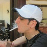 İlhan ÇAKIR kullanıcısının profil fotoğrafı