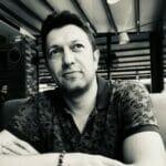 Ümit GÜL kullanıcısının profil fotoğrafı