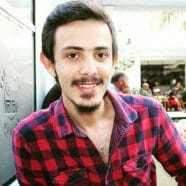 Murat Elerler kullanıcısının profil fotoğrafı