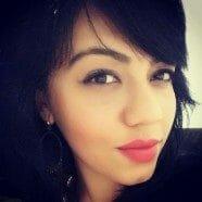 Cavidan Ebru KIZIL kullanıcısının profil fotoğrafı