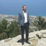 Ozan ALAGÖZ kullanıcısının profil fotoğrafı