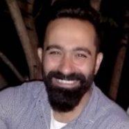 Meftun BÜKBÜZ kullanıcısının profil fotoğrafı