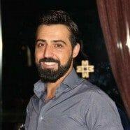 Mehmet Ali ATEŞ