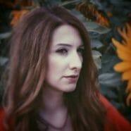 Sinem BALCI kullanıcısının profil fotoğrafı