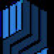 Para Defteri kullanıcısının profil fotoğrafı