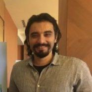 Behzat Balcı kullanıcısının profil fotoğrafı