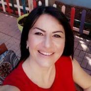 Ayla Aslantaş kullanıcısının profil fotoğrafı