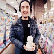 Erencan DURMAZ kullanıcısının profil fotoğrafı