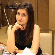 Selen YILDIRIM kullanıcısının profil fotoğrafı