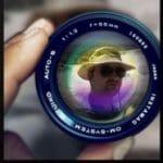 Ömer F. kullanıcısının profil fotoğrafı