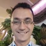 Beyzade kullanıcısının profil fotoğrafı