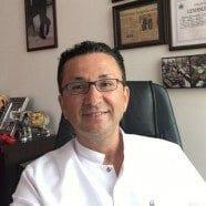 Dr Hasan GÜVEN