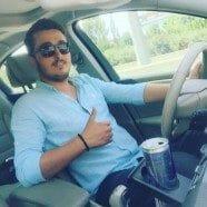 Alper COŞAR kullanıcısının profil fotoğrafı