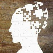 Psikolog kullanıcısının profil fotoğrafı