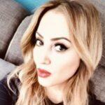 Handan Ober kullanıcısının profil fotoğrafı