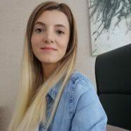Fatoş ATILGAN kullanıcısının profil fotoğrafı